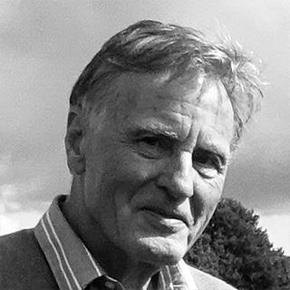 Tony Gordon